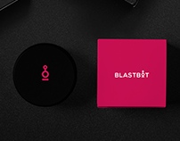 Blastbot