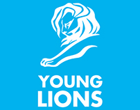 Young Lions 2014 (Final)