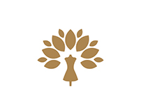 Logo and Brand Guidelines — The Clothes Tree