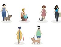 Character Set