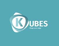 Kubes – Stage your edge
