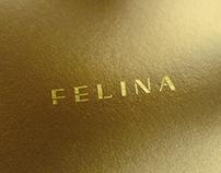 Felina Jewelry