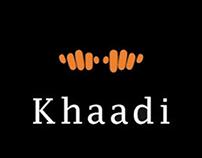Khaadi Documentary (Khairpur)