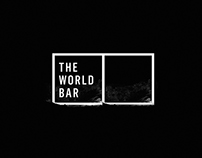The World Bar, Sydney