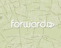 forward :: channel identity