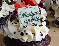Nastya Ispekla