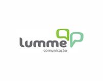 Criativamos para clientes Lumme