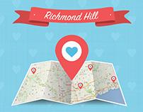 Richmond Hill Flyer