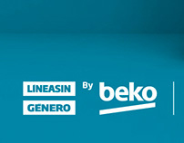 BEKO Línea sin género