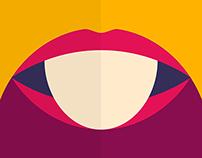 BISOL Winemakers - Enjoy your senses