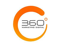 360 Marketing Digital