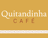 Quitandinha Café