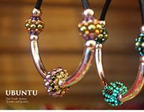Ubuntu Design, Social Media and Photography