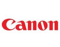 canon - storyboard