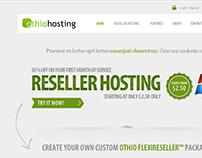 Othio Hosting