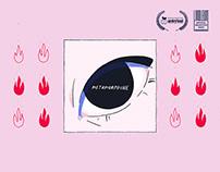 METAMORPHINE | Music Video
