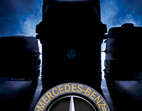 Mercedes-Benz | 2016