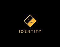 Identity | Branding