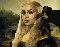 Mona Leesi