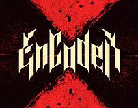 Encoder Band