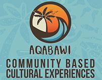 Aqabawi Branding