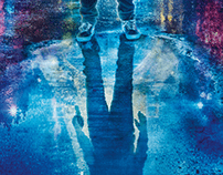 COMMENT JE SUIS DEVENU SUPER-HEROS - Official teaser