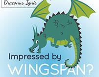 Wingspan Board Game Parody