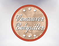 Vancouver Babysitter (2013)