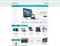 Mediamart - Facilitate Responsive PrestaShop 1.7 (COPY)