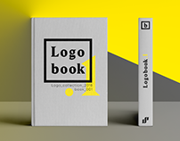 Logobook .1