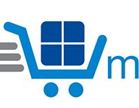 UMA Marketplace Logo