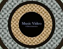 Music Video, Motion Graphics