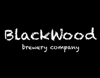 Blackwood Home Brewery