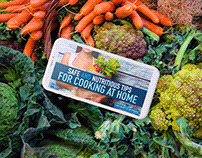 FDA: Food Safety in Your Kitchen