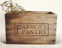 The Farmer's Pantry CSA