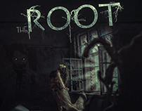 The Root ( new movie poster )