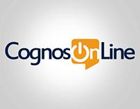 Branding  CognosOnLine - Propuesta