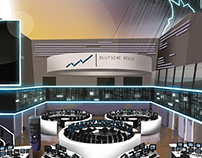 German Stock market forecast