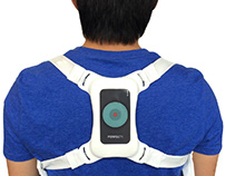 Spynalign Postural Therapy