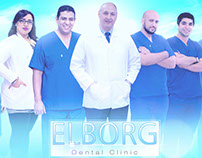 Elborg dental Photography