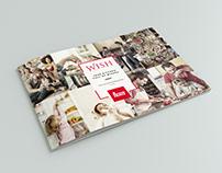 TEKA Brochure