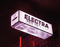 Electra Ramen Bar