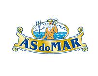 Campagna Integrata - ASdoMAR