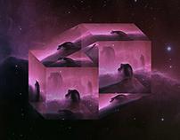 Exploring higher dimensions