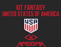 UNITED STATES #AMDDMA
