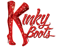 SOY - Kinky Boots Animated GIFs