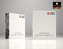 阿里山/传墨系列  Alishan/Chuan Mo