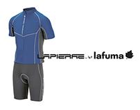 MEN MTB / ROAD Sport collection - Lapierre bikes 2007