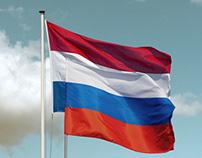 Foundation Dutch-Russian livestock