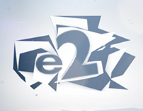 e2 Channel ID - e2 Ident Pack